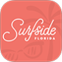 Surfside App